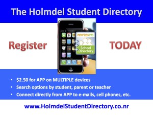 2016-17-holmdel-student-directory-for-back-to-school