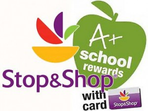 stop_n_shop_rewards_400_0