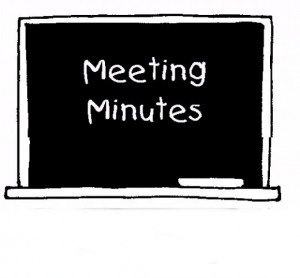 MeetingMinutes_logo